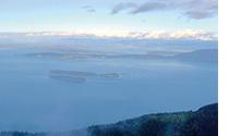 サンファン諸島